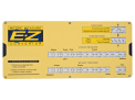 E-Z Metric Measurement Converter